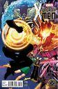 Uncanny X-Men Vol 3 10 X-Men 50th Anniversary Variant.jpg