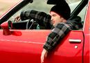 Jesse in Car.png