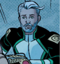 Noh-Varr (Earth-200080) from Young Avengers Vol 2 8 0001.png