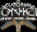 Glatorian