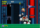 Hahahah funny one Robotnik!.png