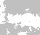 Paso Khyzai