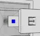 Cube Detector