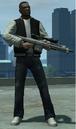 LuisLopez-TBOGT-withAdvancedSniper.png