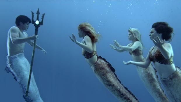 Zac_and_mermaids.jpg