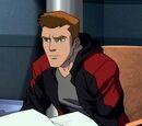 Norman Osborn, Jr. (Earth-123)