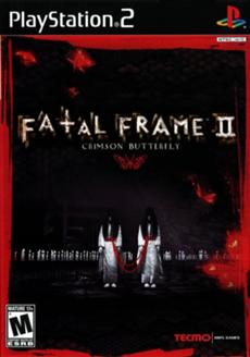 230px-FF2 Cover.jpg