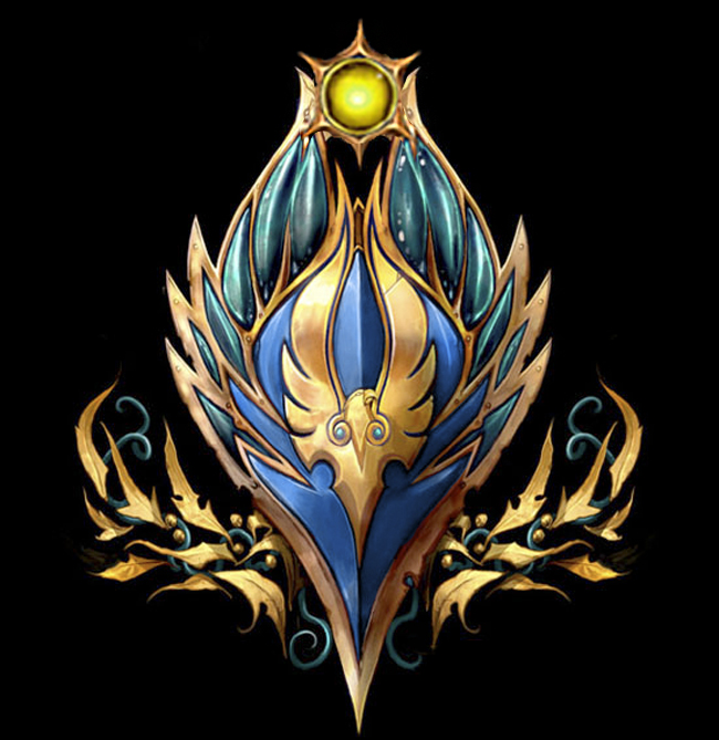 Crests wowwiki your guide to the world of warcraft
