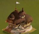Knight Guild