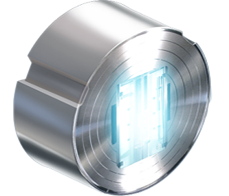 Platinum Warframe Wiki