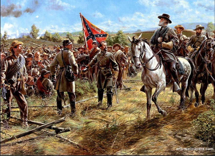 a study of civil war in america Explore kelly b @ in everything's board civil war study (home school elementary) on pinterest   see more ideas about american history, civil wars and us history.