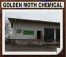Goldenmoth.png
