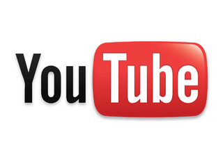 320px-Youtube_logo.png