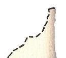 Aslava