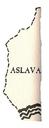 Aslava.png
