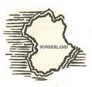 Sonderland.png