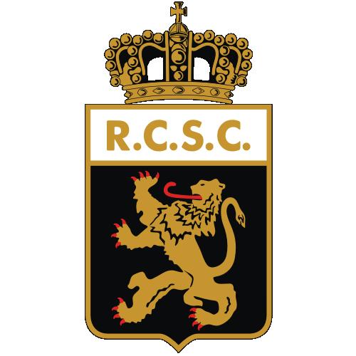 royal charleroi sporting club logopedia the logo and