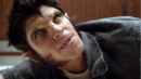 Teen Wolf.png