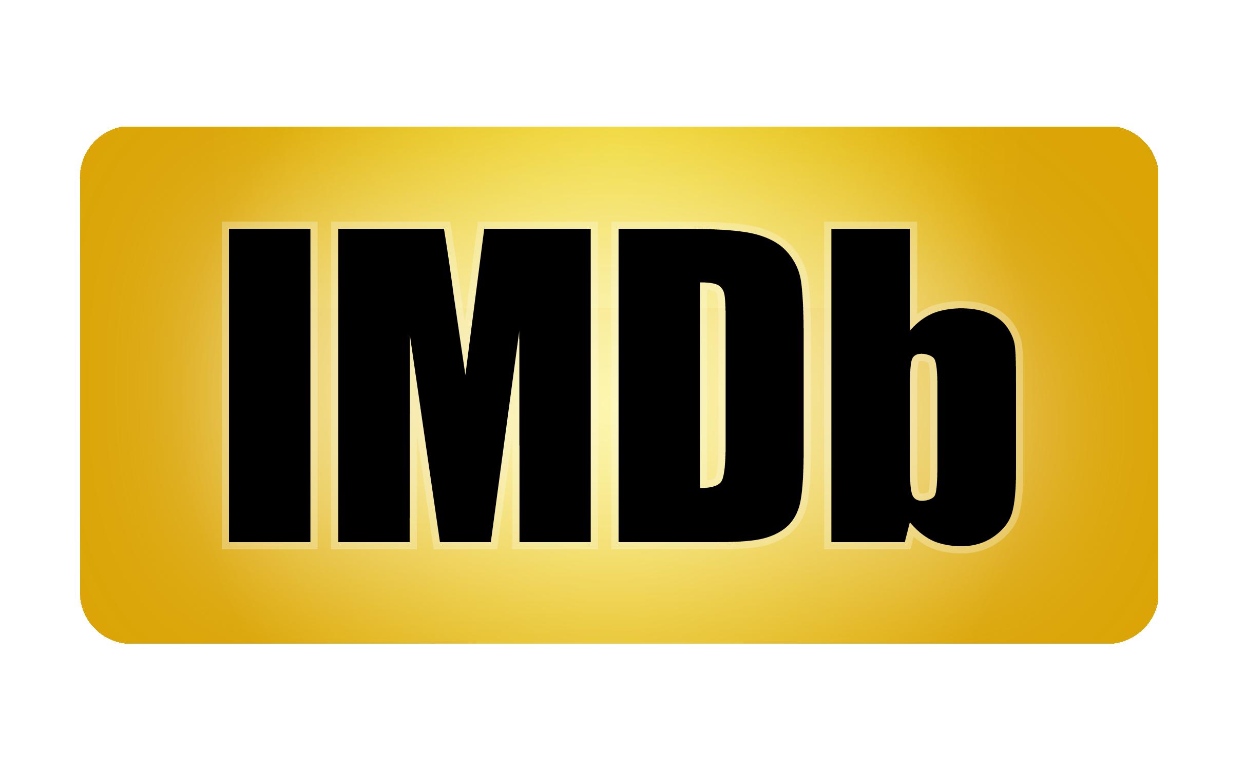 IMDB API's and URL based search parameters | DiaryFolio