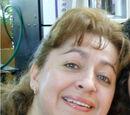 Ruth Toscano
