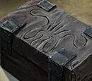 Greyjoy Box