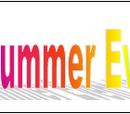 Summer Event (2013)