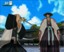 SB 03 Hitsugaya and Kyoraku.png