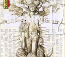 Death Note (tome 12)