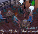A Year Under The Sunset/Episode 4