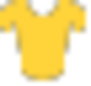 Alternate Uniform Icon 1.png