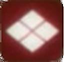 Fuurinkazan Logo.png
