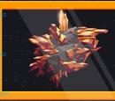 Snapshot of the Secret Base