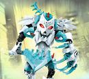 Frost Beast