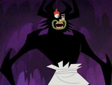 devil z transformers