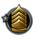 Agent Rank Icon 6.png