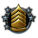 Agent Rank Icon 10.png
