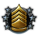 Agent Rank Icon 11.png