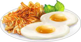 File:Recipe-Hashbrowns and Eggs.png