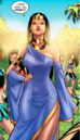 Hippolyta (Smallville) 001.png