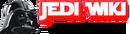 Wiki-wordmark Jedi Wiki.png