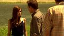 1x06 - Return to Sender 11.png