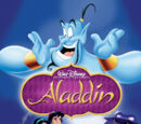 AladdinFilmFan