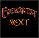 EverQuest Next.png