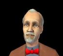Sims por signo