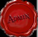 Admin Seal.png