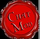 ChatModSeal.png