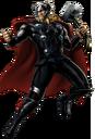 Modern Armor Thor Right Portrait Art.png