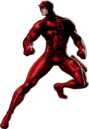 Daredevil Right Portrait Art.png