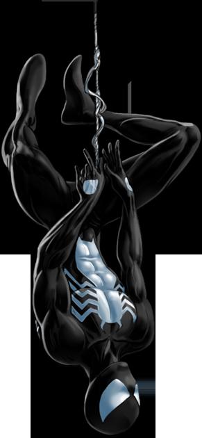 Black_Suit_Spider-Man_Portrait_Art.png