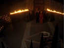 Coronation-room.png